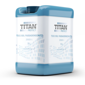04 Plastic Canister Mock-Up